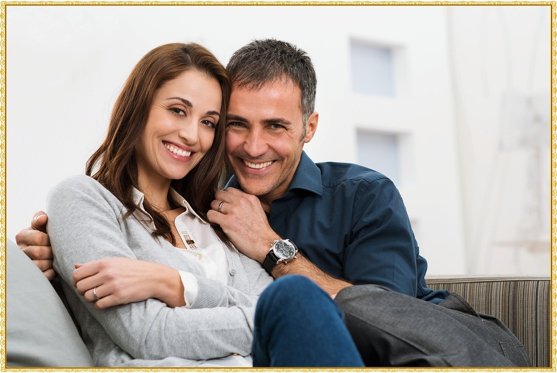 Site dating besplatno